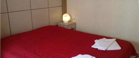 Standard Double or Twin Room (Ground Floor)