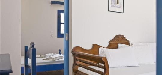 Photo of Αll seasons rooms and suites
