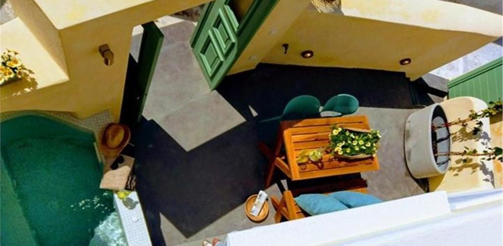 Photo of Domenica Home & Spa