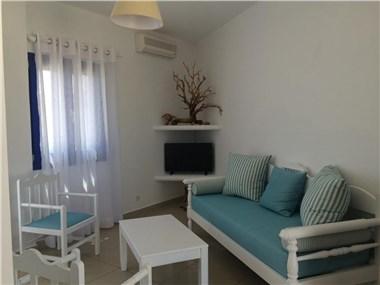 Ammos Houses, hotels in Kamari