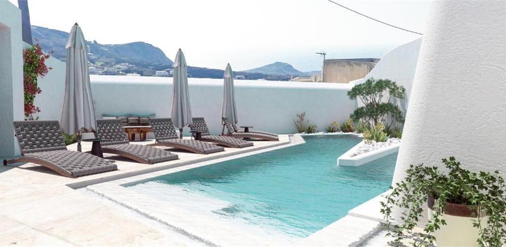 Photo of Captain's Luxury Residences