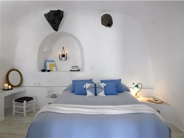 Altana Heritage Suites, hotels in Imerovigli