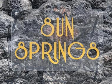 Sun Springs Suites, hotels in Kamari