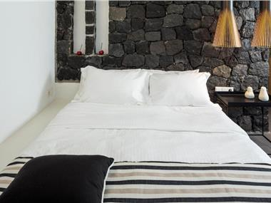 Aroma Suites, hotels in Fira