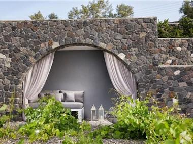 Akrotiri Private Residence, hotels in Akrotiri