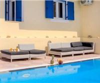 Santorini Cheap Hotels