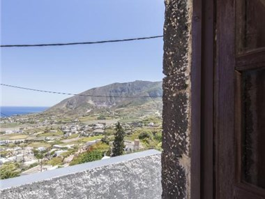 Morning Star Traditional Houses, hotels in Pyrgos