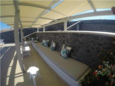 Rose Suites, hotels in Vourvoulos