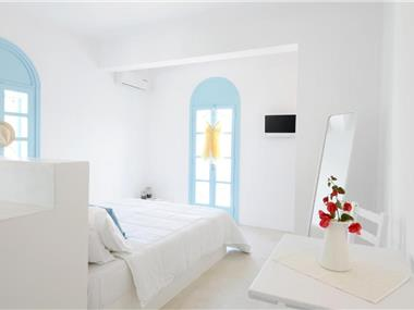 Villa Maria Apartments, hotels in Akrotiri