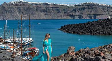 See all Volcano Tours of Santorini