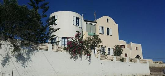 Photo of Casa di Irene