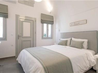 Plumeria, hotels in Messaria