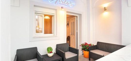 Photo of Mirto's Studios