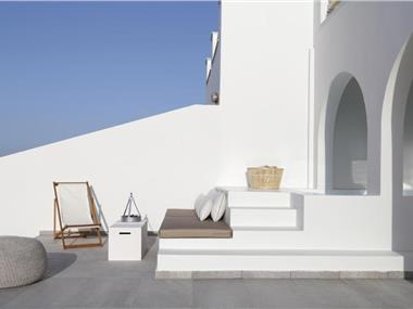 Vino Houses, hotels in Oia