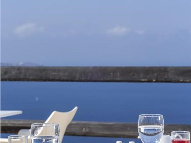 Azzurro Suites, hotels in Fira