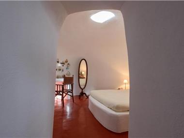 Rodies Traditional House, hotels in Emporio