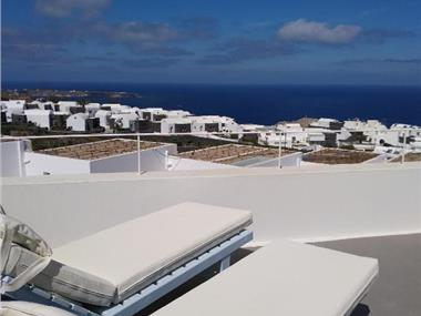 Sol-Mate Suites, hotels in Oia