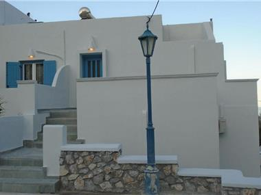 Katrakis Sea View by Chez Sophie, hotels in Kamari