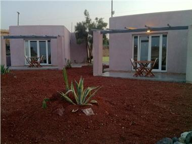 Thea Luxury Resort, hotels in Fira