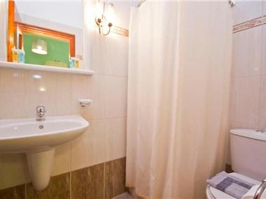 Hotel Leta, hotels in Fira