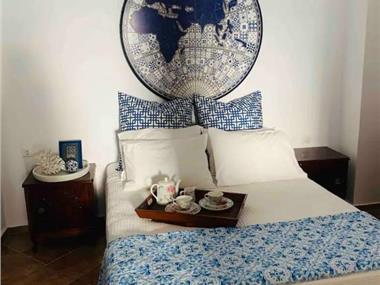 Linas Apartment, hotels in Akrotiri