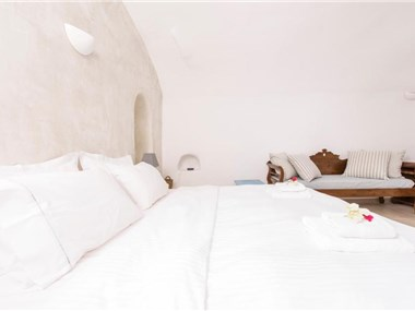 Annouso Villa by Caldera Houses, hotels in Oia