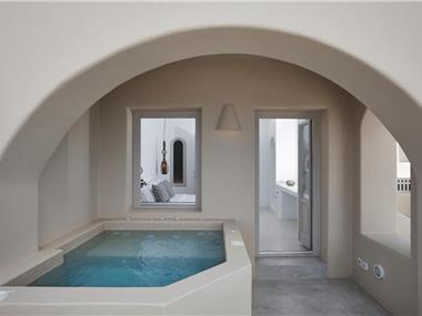 Star Infinity Suites, hotels in Pyrgos