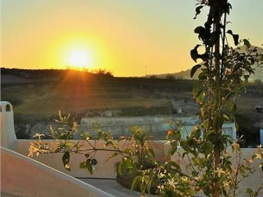 The Winery Estate, hotels in Megalochori
