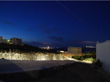 Akroview, hotels in Akrotiri