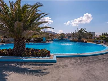 Caldera View Resort, hotels in Akrotiri