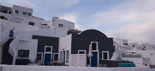 Photo of Mardanza House