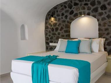 Asma Suites, hotels in Fira