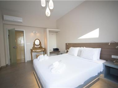 Villa Galaxy Santorini, hotels in Fira