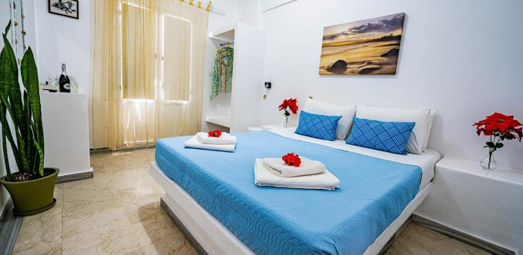 Photo of Join Us Low Cost Rooms