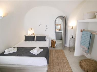 "Santorini Villas "" Traditional House"", hotels in Imerovigli"