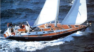 See all Sailing Cruises of Santorini