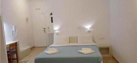 Photo of Fira Calm Hotel