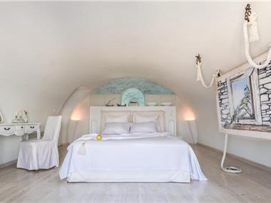 Michaela Residence, hotels in Akrotiri