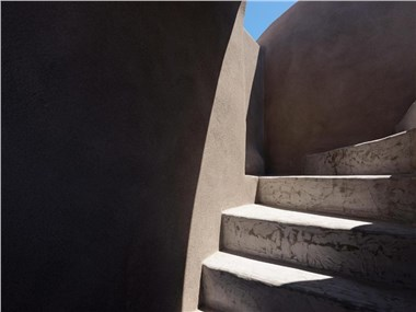 Andronikos Canaves, hotels in Oia
