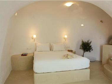 SANTOCAVES, hotels in Akrotiri