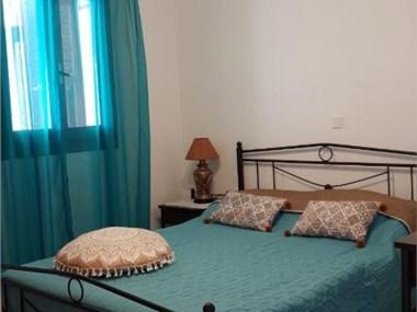 Villa Perissa Thira, hotels in Perissa