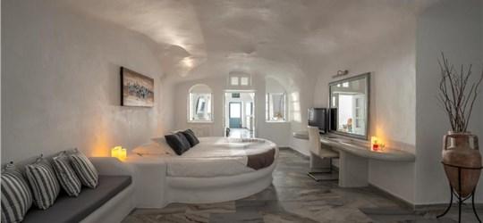 Photo of Pegasus Villas
