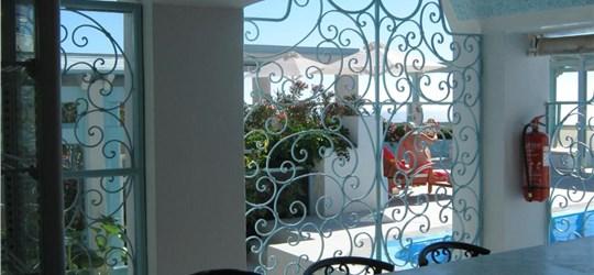 Photo of Villa Anneta