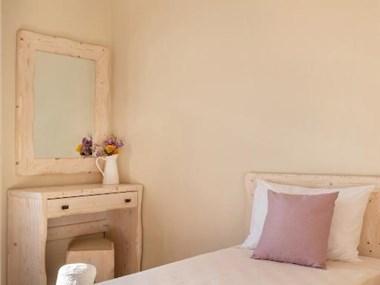ARCOBALENO SANTORINI, hotels in Pyrgos