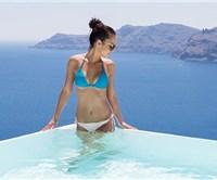Santorini Suites