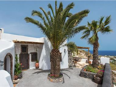 Old Vourvoulos Houses, hotels in Vourvoulos