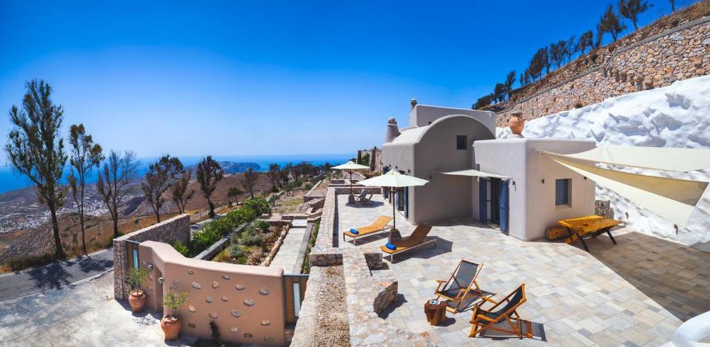 Photo of Villa Asterope Luxury Retreat by Pleiades