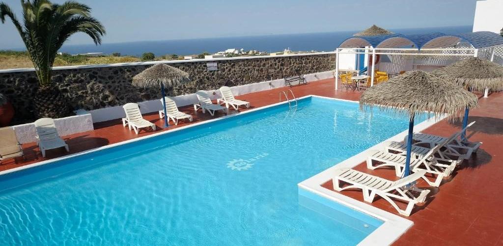 Photo of Hotel Solaris