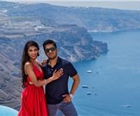 Top 10 Reasons to Visit Santorini