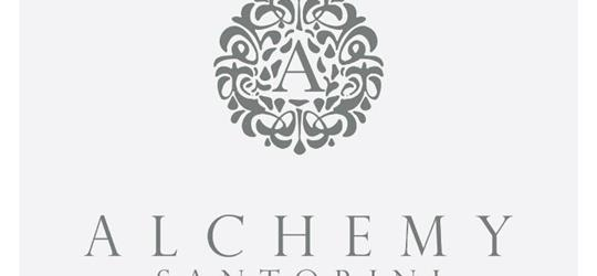 Photo of Alchemy Luxury Villa